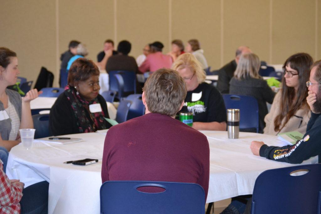 8th Annual STL Community Garden Summit