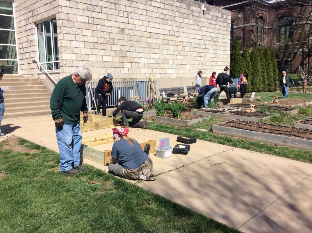 Greenleaf Garden on Holy Ground 01