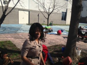 Blog Teacher Spotlight LaTosha Hayes