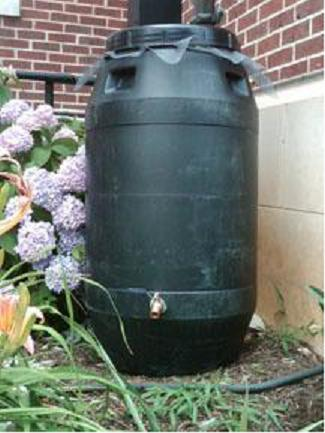 LE-_Rain_Barrel_Workshop_(5740961372)