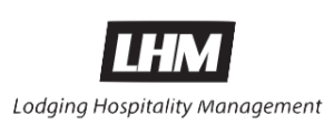 Lodging Hospitality Management