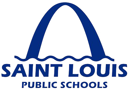 SLPS-Logo-2014-2015