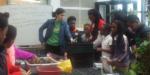 VermiComposting 01