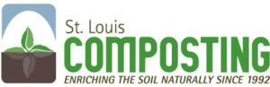 St Louis Composting
