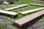 raised beds2